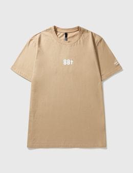 88rising 88 Core T-shirt