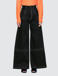 Maison Margiela Pants 5 Pockets Picture