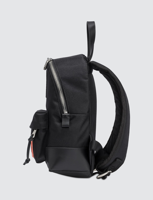 6772f713cfd Calvin Klein Jeans - Campus Backpack | HBX