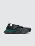 Adidas Originals Futurepacer Picutre