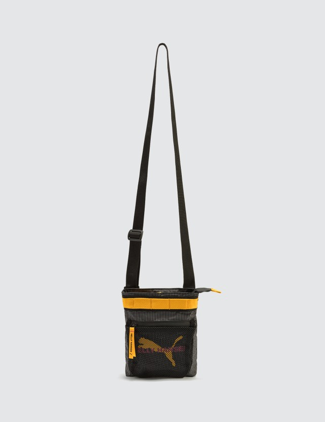 Puma Puma x Helly Hansen Portable Crossbody Bag