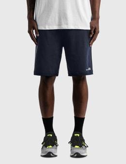 A.P.C. Item Shorts