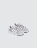 Adidas Originals Campus EL Infants