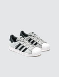 Adidas Originals Superstar Fashion Children
