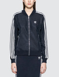 Adidas Originals SST TT Jacket Picture