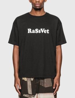 Rassvet RaSsVet T-Shirt