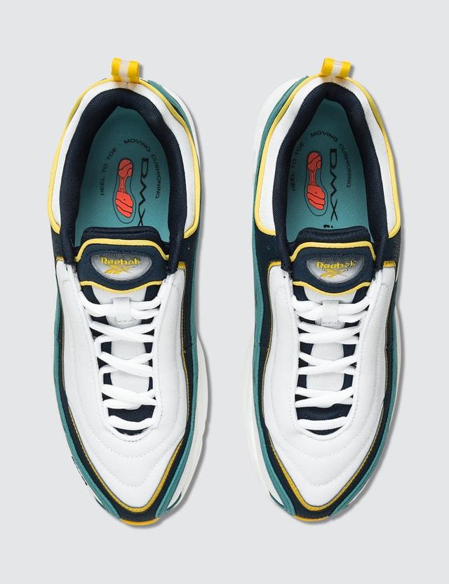 Reebok Daytona Dmx Vector Sneaker