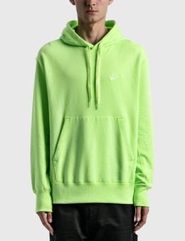 Nike Nike Fleece Classic Hoodie