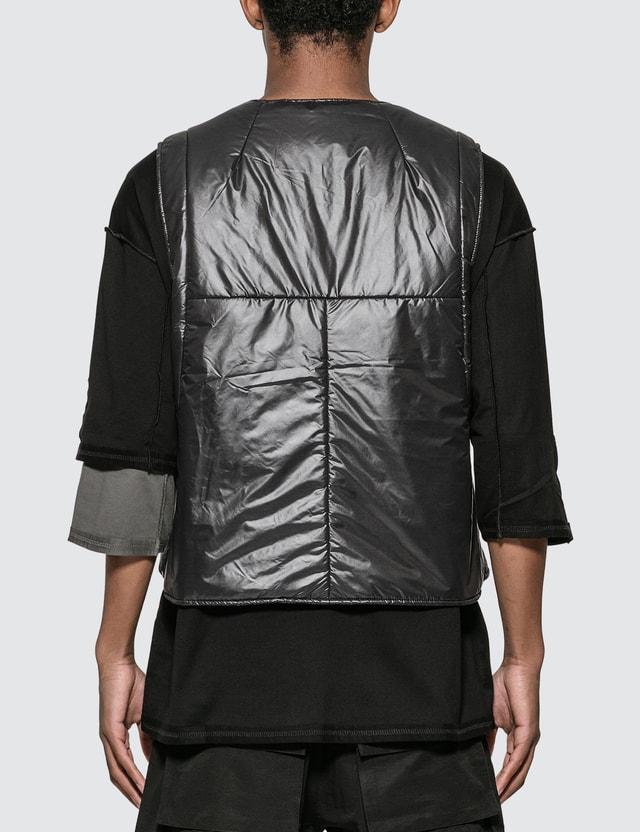 Guerrilla-group Obscura Body Armour Vest