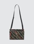 Loewe Paula Flags T Messenger Bag Picture
