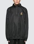 Hélas Source Quarter Zip Jacket Picture