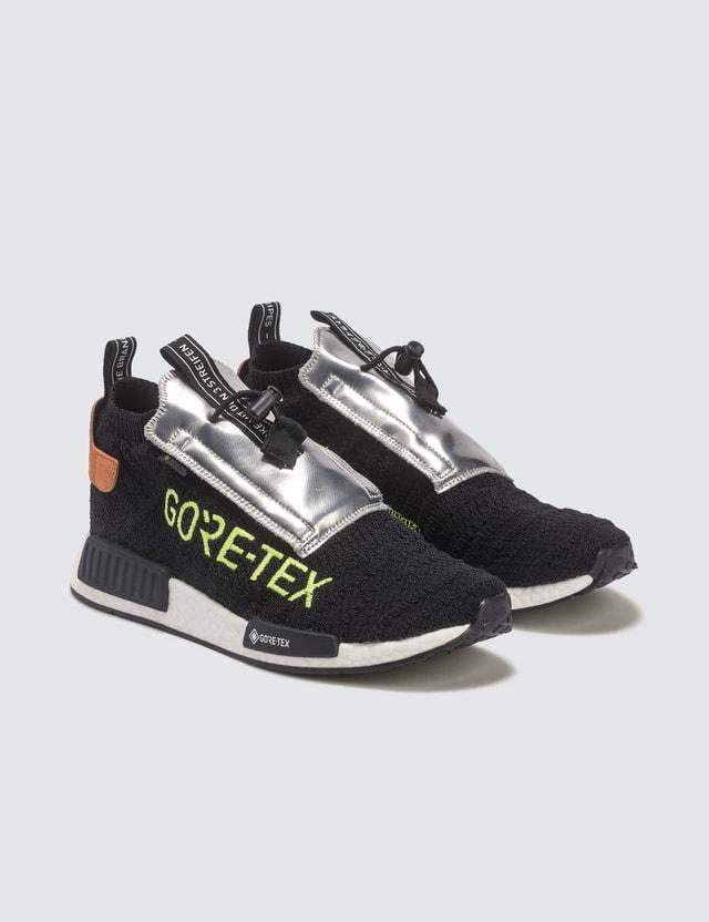 Adidas Originals NMD TS1 Primeknit GTX