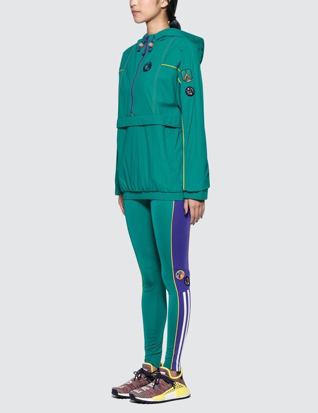 Adidas Originals Pharrell Williams HU Hiking Pack WB