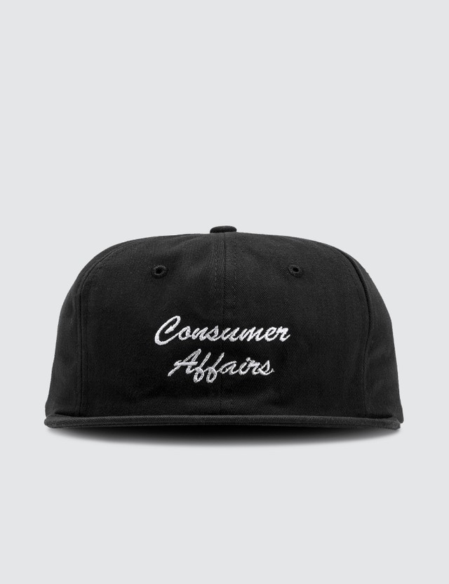 Alltimers Consumer Affairs Hat =e29 Men