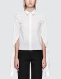 MM6 Maison Margiela Long Sleeve Shirt Picture