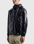 Moncler Marly Jacket Navy Men