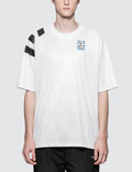 Adidas Originals Have A Good Time x Adidas Game Jersey Picutre