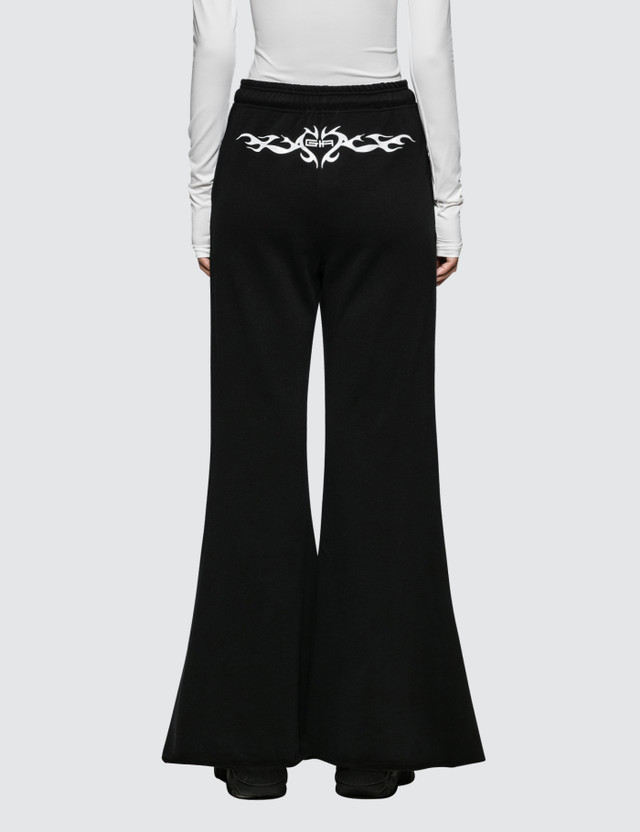 I.AM.GIA Matrix Trackpant Black Women