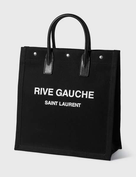 생 로랑 Saint Laurent Shopping Bag