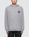 A.P.C. Michel Hoodie Picture