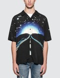 Marcelo Burlon C.E. All Over Highway Shirt Picutre