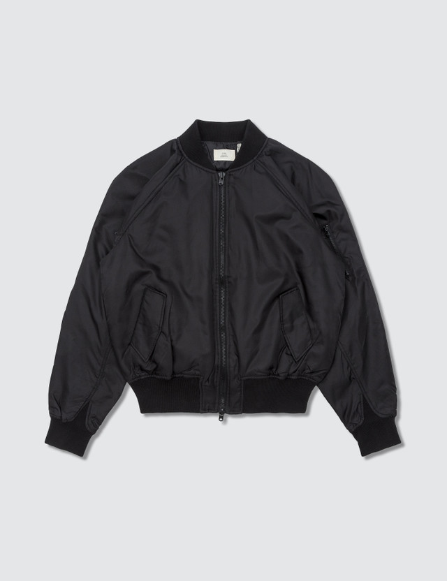FOG - Fear of God Fog - Fear Of God Oversized Bomber