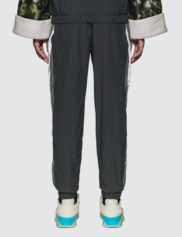 Martine Rose Panelled Track Pants