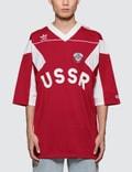 Adidas Originals Russia  Jersey Picture