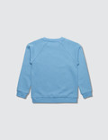 Mini Rodini Banana Sp Sweatshirt