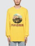 Pleasures Killafornia L/S T-Shirt Picture