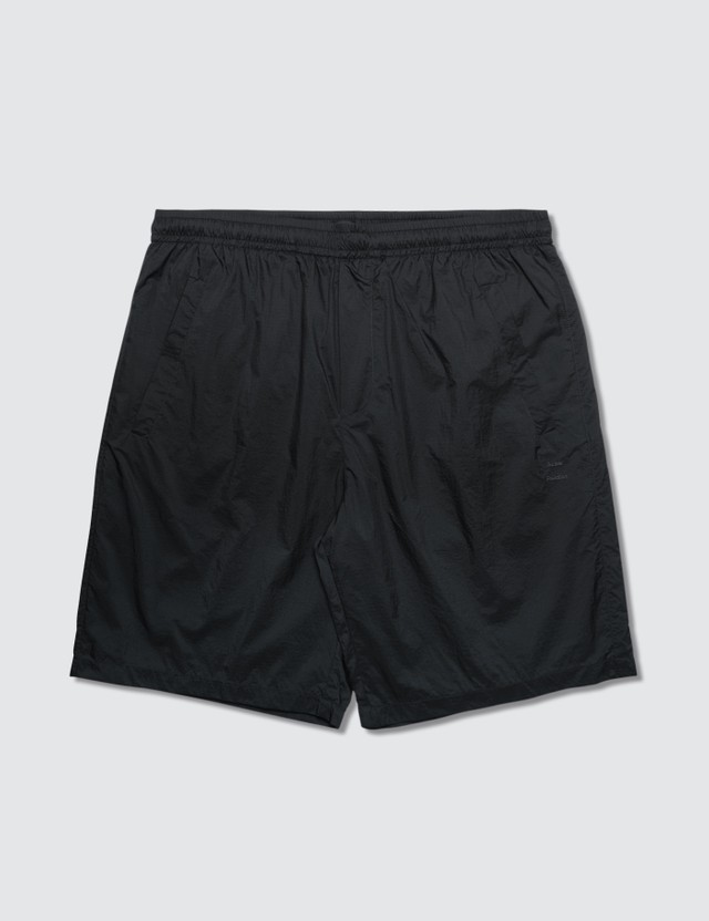 Acne Studios Nylon Shorts