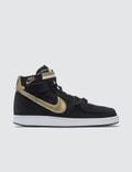 Nike Vandal High Supreme QS Picture