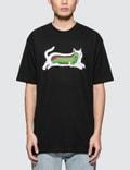 RIPNDIP Transnerm T-Shirt Picture