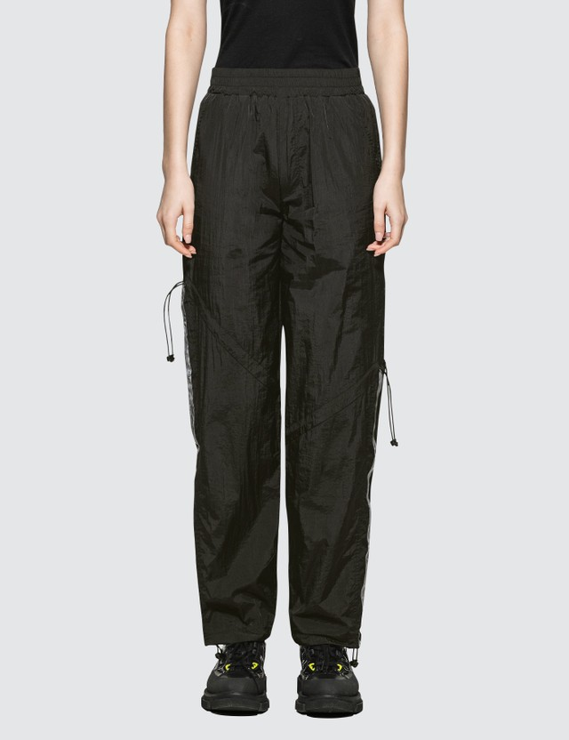 C2H4 Los Angeles 3M Bandwidth Track Pants