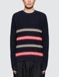 Marni Waffle Knit Sweater Picture