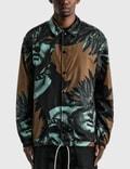 Undercover Blouson Jacket Picture
