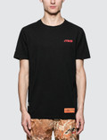 Heron Preston Basic CTNMB T-Shirt Picutre