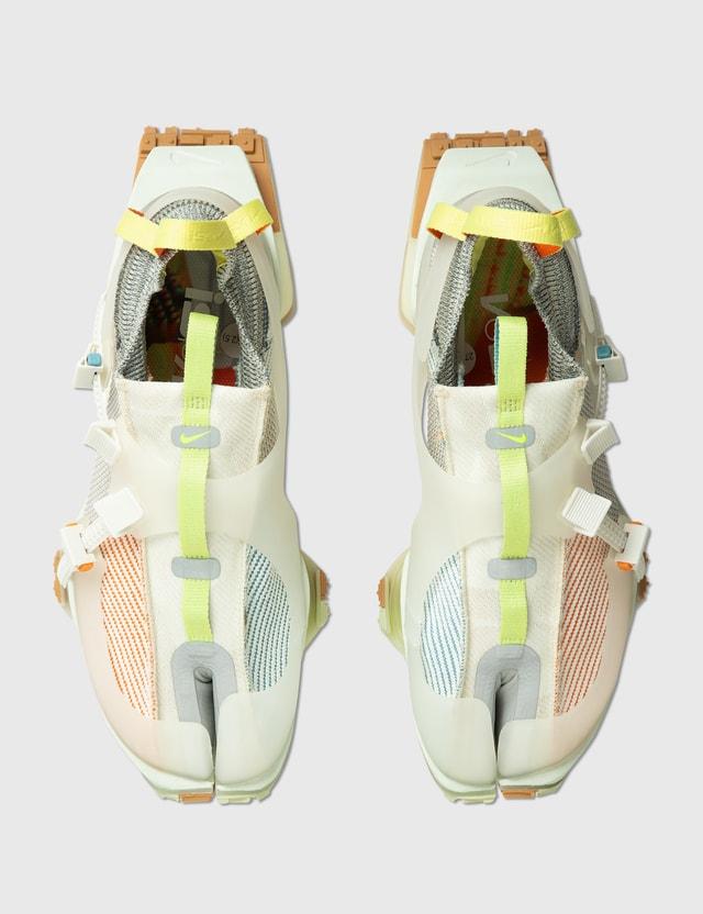 Nike Nike Ispa Zoom Road Warrior Beige Archives
