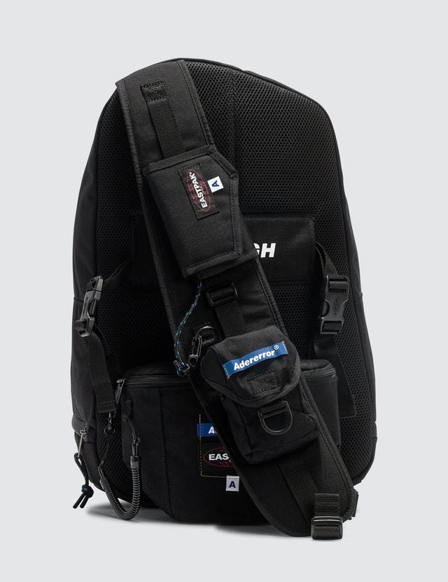 Ader Error Ader Error x Eastpak Sling Backpack