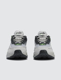 Puma Mita Sneakers x Puma Cell Venom