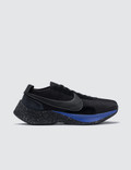 Nike Nike Moon Racer QS Picture