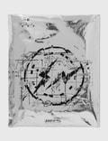 Cyberpunk 2077 x Fragment Design Cyberpunk 2077 x Fragment Design Tote Bag Black Men