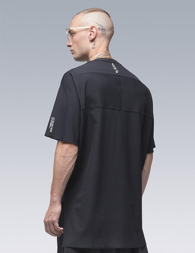 ACRONYM HD Jersey T-shirt