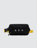 GEO Belt Bag Picture
