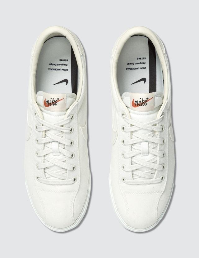 Nike Nike Air Zoom Lauderdale X Fragment
