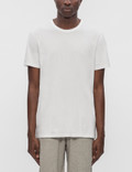 Reigning Champ Ringspun Jersey S/S T-Shirt Picutre