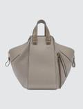 Loewe Hammock Medium Bag Picture