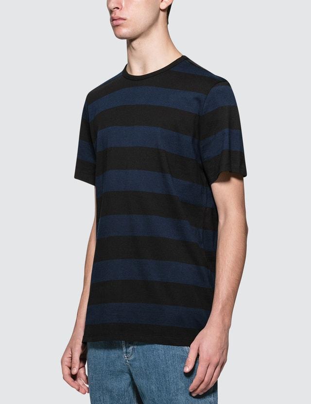 A.P.C. Archie S/S T-Shirt