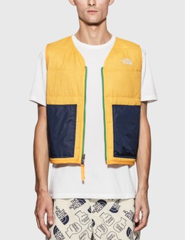 Brain Dead Brain Dead x The North Face 68 Sierra Vest