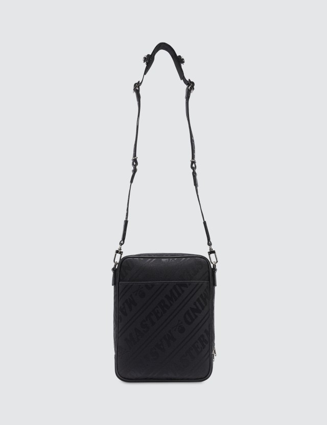 Mastermind World Shoulder Bag